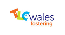 Cleaning Training Wales works with TLC Wales Fostering