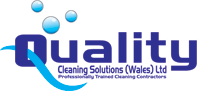 quality-cleaning-solutions